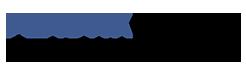 Plastikkirurgi i Blekinge AB Logotyp